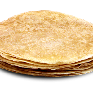 Tortillas Ochoa - Harinillas