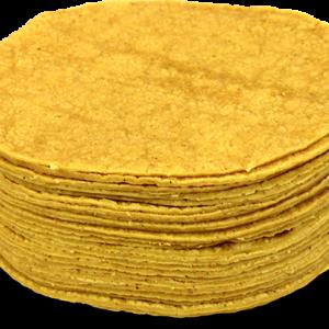 Tortillas Ochoa - Tortillas