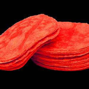 Tortillas Ochoa - Otros Productos