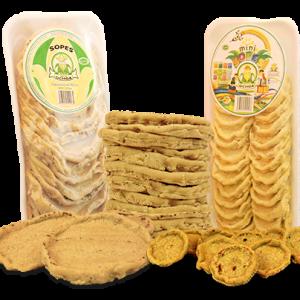 Sopes Ochoa