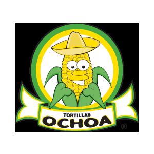 Tortillas Ochoa